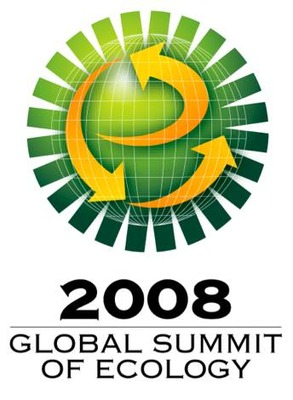 summit logo 3