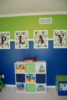 Play Room 9.10 (1) (2)